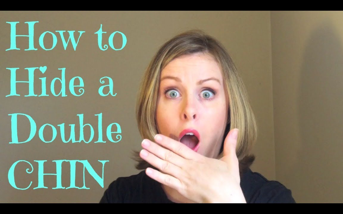 Funny Double Chins - Viewing Gallery