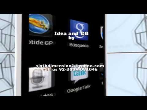 irfan view free download chip
