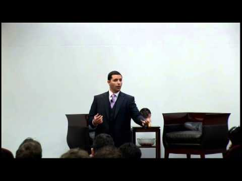 49ers Jed York on Leadership, Career Lessons Learned