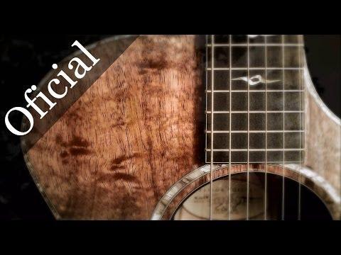 Playbacks CCB - A angústia (Hino Avulso)