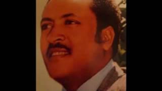 TILAHUN GESSESSE - Keremkuwata ከረምኳታ (Amharic)