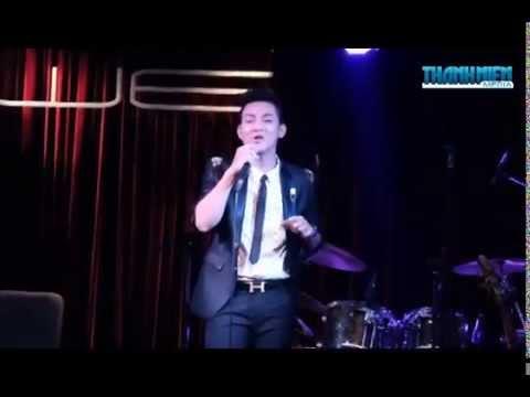 Hoài Lâm giả giọng nhiều ca sĩ