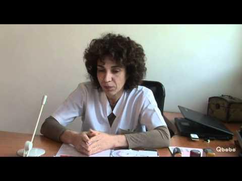 Sarcina extrauterina - cauze, simptome si tratament