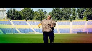 Смотреть или скачать клип Божалар - Бакалок