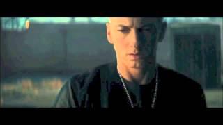 Eminem - Only Human