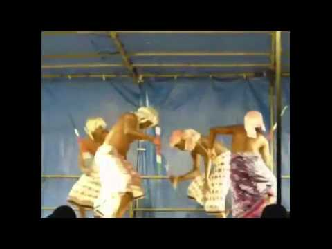 african traditional dance group 6543 4