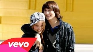 Emily Osment Ft. Mitchel Musso If I Didn't Have You