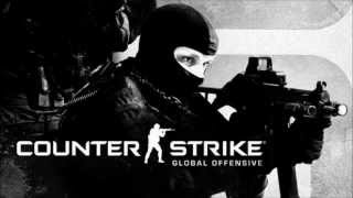 descargar counter strike global offensive para pc 1 link