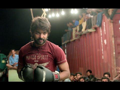 Challenge-Telugu-Movie-Trailer-1