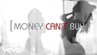 Ne-Yo - Money Can't Buy (Lyric Video) ft. Jeezy