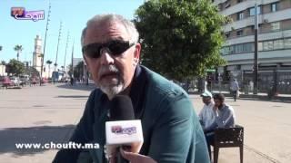 نسولو الناس:شنو رأيكم فالخليجيين لي كيتهمو المغربيات بالسحر و الشعوذة؟ |