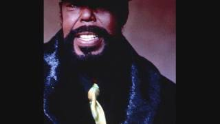 Barry White - Let The Music Play view on youtube.com tube online.
