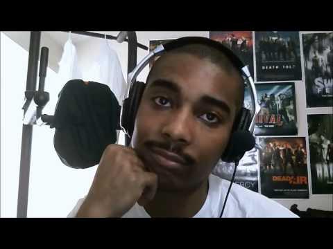 BlackBusterCritic vs Zaire (nxtgen720)