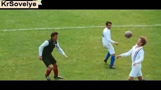 Futbol Tarihinin En İyi Çalım Hareketleri