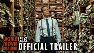 Labyrinth Of Lies Official Trailer