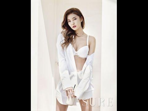 Hot girl  đẹp nhất thế giới mặc bikini, cực xinh. up 11/2014