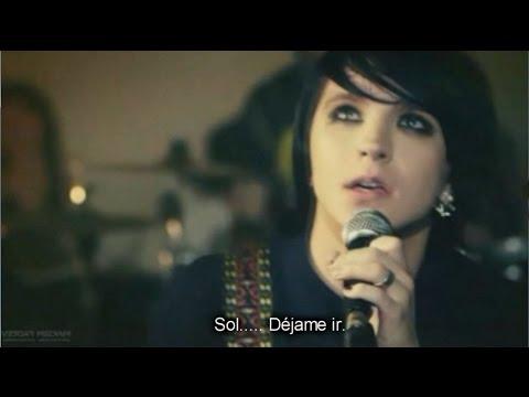 emo sad love lonely song story despues de la lluvia subtitulada español