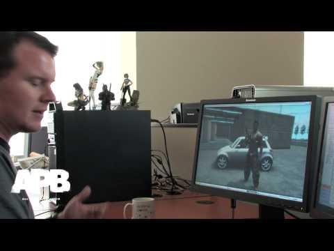 APB Podcast Episode 6: Q&A