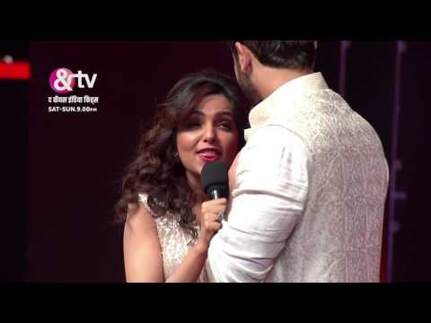 Ranbir And Sugandha's Funny Act | Moment | Grand Finale | The Voice India Kids | Tonight, 9 PM