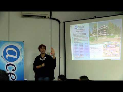 Acesse OBP Malaysia Part 1