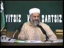 Şeriat Ve Müslüman Oflu Hoca