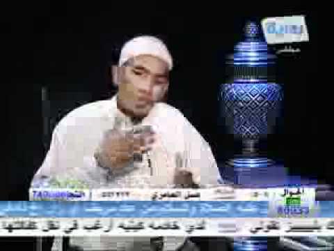 Truyền Bá Islam cho những người Việt đang lao động tại xứ Arab (part 2)