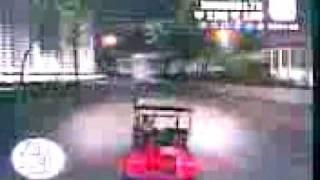 Trucos De Autos Gta Vice City