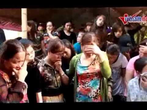 Nhật ký 141 Hà Nội: Cảnh sát bắt sới bạc 'khủng' chứa cả súng đạn