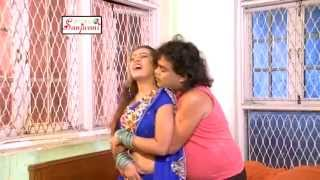 Chulha Khoje Lawna Bhojpuri Hot Sexy Video Songs 2014