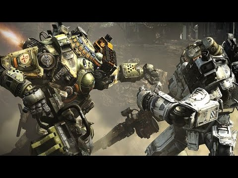 war robots,war robots hack,war robots cheats,war robots free gold,war robots guide,war robots tips