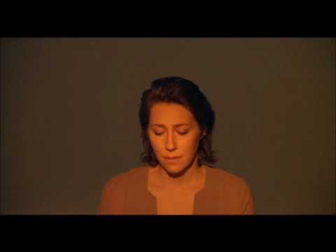 Martha Wainwright -