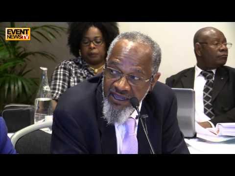Pierre Soumarey : « Émergence? La Côte d'Ivoire doit remplir beaucoup de conditions»