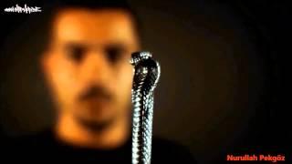 Defkhan ft. Eminem - Oldschool (HD Video 2014)