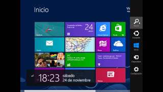 Activar Windows 8 Pro 32 Bits Y 64 Bits 100% Legal Y