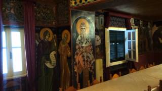 Padre Makarios