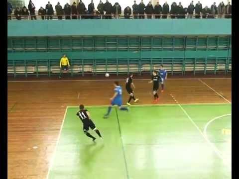 Одесса-Спорт ТВ. Выпуск№1 (93)_14.01.13