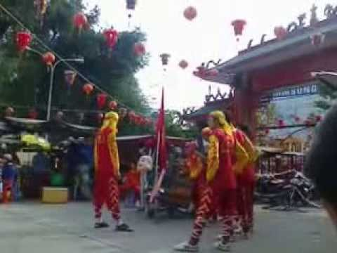 CLB lan su rong hanh phuc duong 02