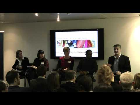 What's Next... for the High Street? EVENT