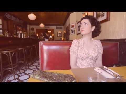 Thumbnail of video Tara O'Grady