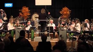 Nieuwjaarsconcert MPJ - 716