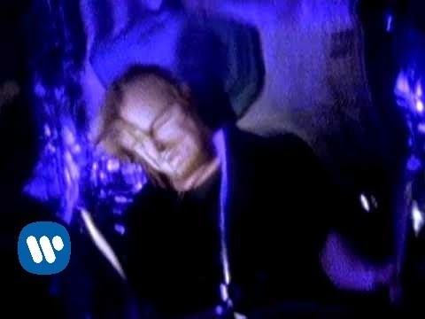 Stone Temple Pilots - Plush (Video)