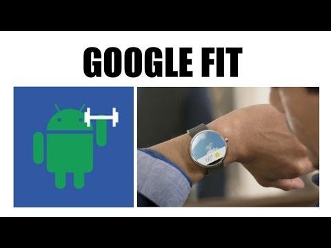 Google Fit What We Can Expect So Far