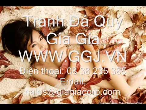 Loạt Ảnh Sexy...Hoa hậu, Người Mẫu, Hot Girl Việt Nam.wmv