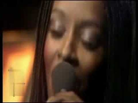 Rose Royce - Love don't live here anymore 1978