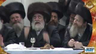 Tata Cara Ibadah Yahudi Tuhan