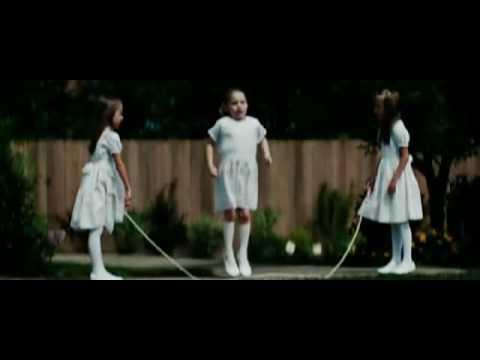 Freddy Krueger 2010 Trailer en español