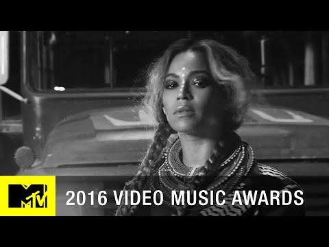 Best Choreography | D-Trix Presents The 2016 VMAs Professional Categories