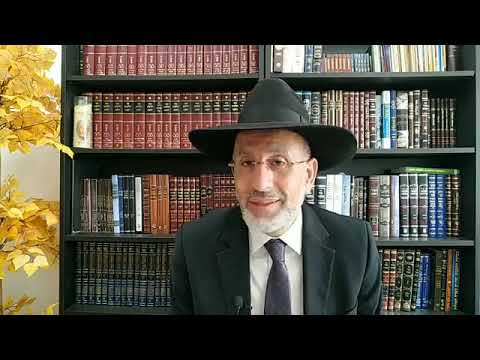 Parasha Ki Tavo Vivre au bon endroit  pour l honneur de Rabbi Nahman de la part de Elisheva Guedj une grande reussite pour elle et sa famille