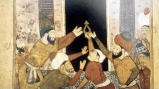 Lenguas, Religiones Y Patrimonio Cultural.m4v
