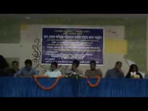 savar rana plaza ju footage 13 09 13